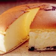 cheesecake_mainimg