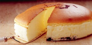 cheesecake_mainimg
