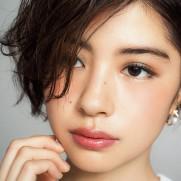 sakumayui_make