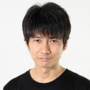 news_thumb_takahashi