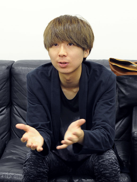 http://kosatsu-diary.com/wp-content/uploads/2016/01/picture_enon.jpg