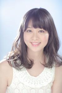 ikeda_yuko02