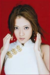 img.weblio.jp
