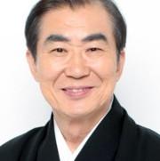 katsura_bunkshi