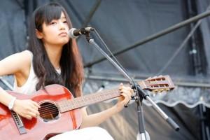news_xlarge_BBQ_fujiwarasakura