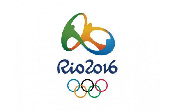 rio01-thumb-818x519-50_600x380