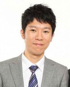 おいでやす小田の画像 p1_11