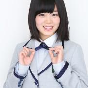 keyaki46_03_17