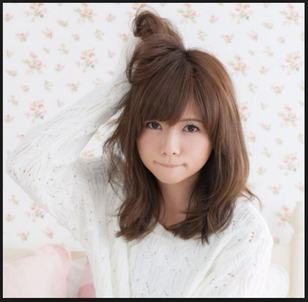 松川佑依子の画像 p1_34