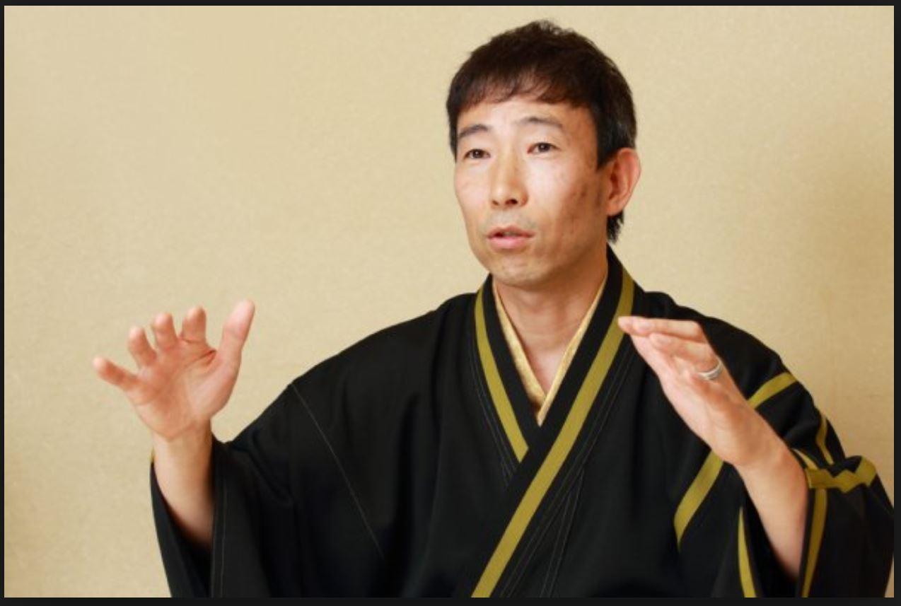 しくじり先生 3時間SP出演者は米村 ...