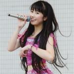 ももクロメンバーの佐々木彩夏ことあーりんの魅力とは?見る度違う姿だって?