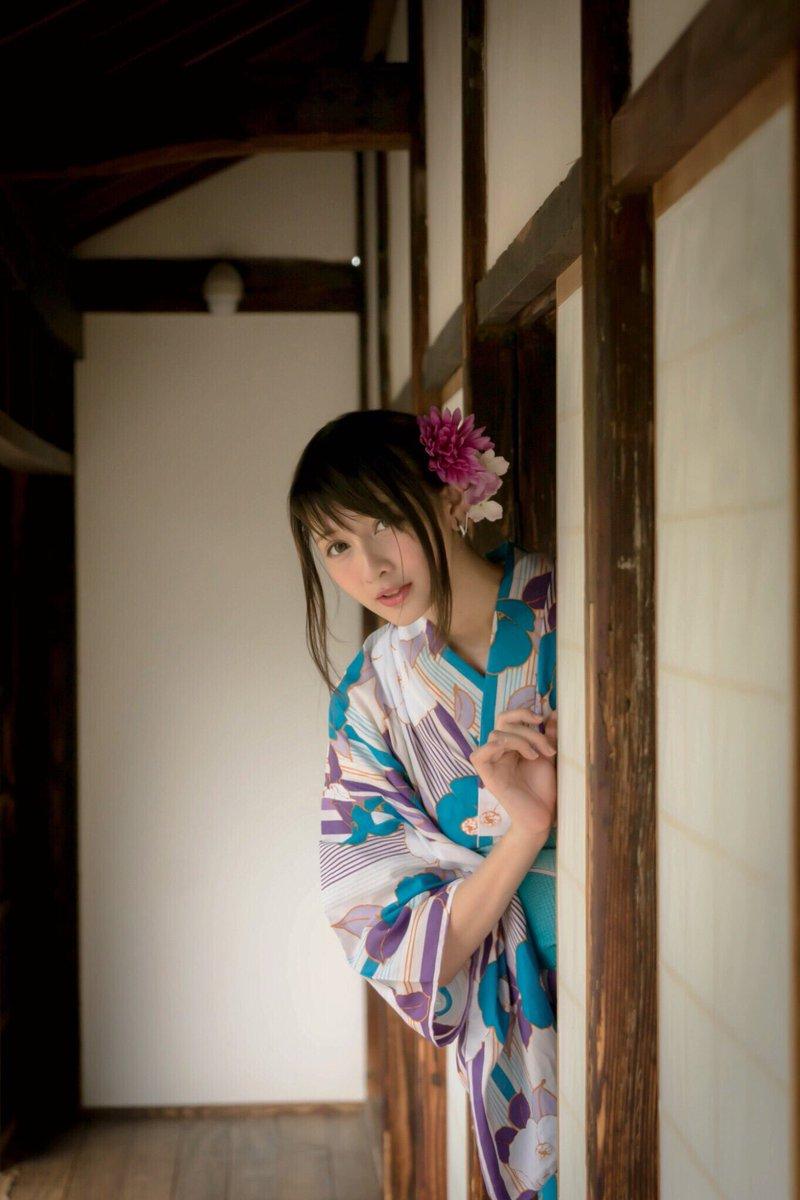 アンジェラ芽衣の画像 p1_11
