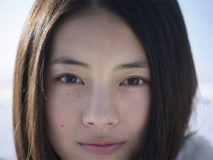 久保田紗友