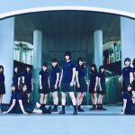 欅坂46のピアノソロ楽譜集が発売!好きな歌手に弾けるのは誰?