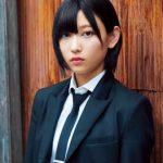 欅坂46の平手友梨奈がFNSでダンス!志田愛佳と渡辺梨加にいとうあさこが話題!