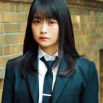 欅坂46のメンバーで嫌われてるのは石森虹花?握手会でも人気がない原因は?