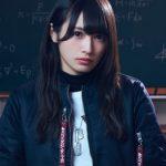 渡辺梨加の卒業アルバムはないけどプリクラがいっぱい?!趣味や性格は?